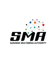 sarawak multimedia authority