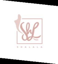 shalala