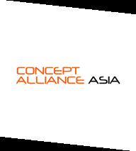 concept alliance asia