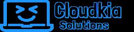 Cloudkia Solutions Sdn. Bhd.