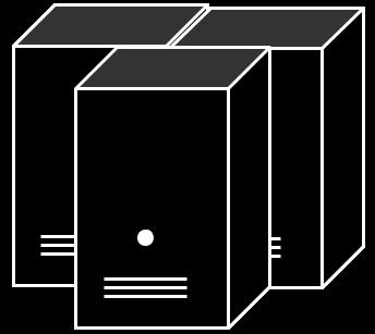 Hosting / Server