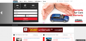Screenshot_2019-04-09 Motor Trader - Buy and Sell New Cars and Used Cars in Malaysia