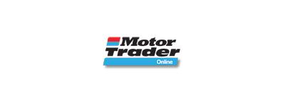 Motor Trader