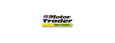 Motor Trader Sales Assistant