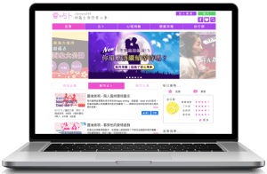 ifortune365 Website