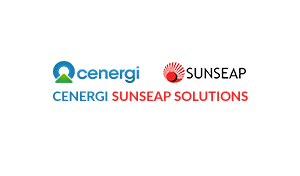 Cenergi Sunseap Solutions