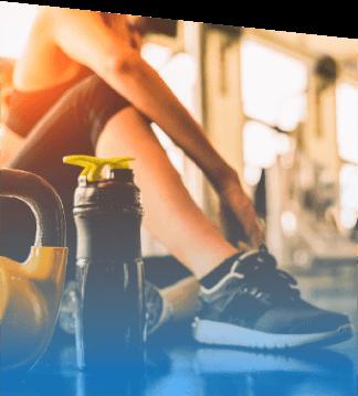 Pulse Fitness App