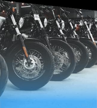 Hamza Motors Sdn. Bhd. Website