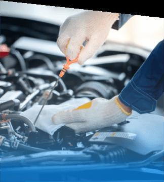 JOHN PERFORMANCE AUTOWORKS Website