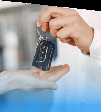 Keong Heng Auto Website