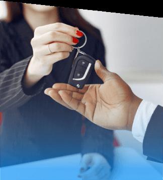 STABLE MOTORSPORT SDN BHD Website