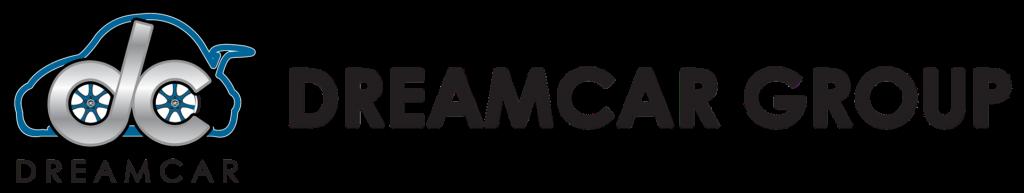 DREAMCAR TRADE SDN BHD
