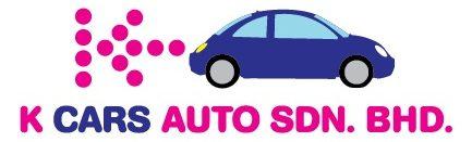 K CARS AUTO SDN BHD