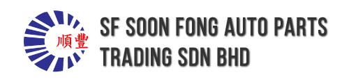 SF SOON FONG AUTO PARTS TRADING SB
