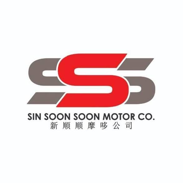 SIN SOON SOON MOTOR CO