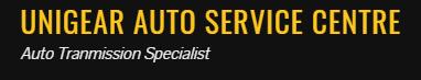 UNIGEAR AUTO SERVICE CENTRE